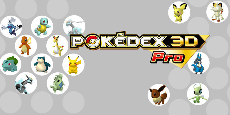 25635 - ¿Eres un conocedor de los Pokemon?