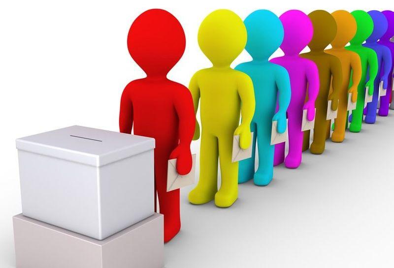 EXTRA. ¿Quién crees que ganará las próximas elecciones?