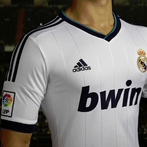 Durante los partidos a nivel nacional, la camiseta usó un parche especial. ¿A qué hacía referencia?