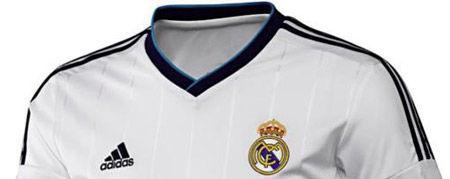 25662 - Para madridistas: ¿Cuánto recuerdas de la temporada 2012-13?