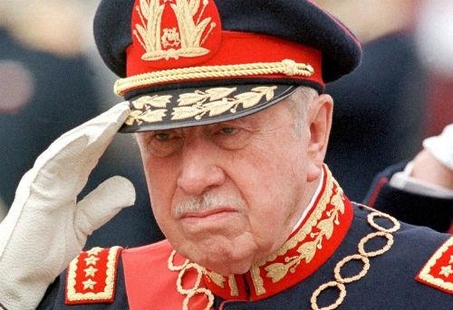 25668 - ¿Sobrevivirías como dictador?