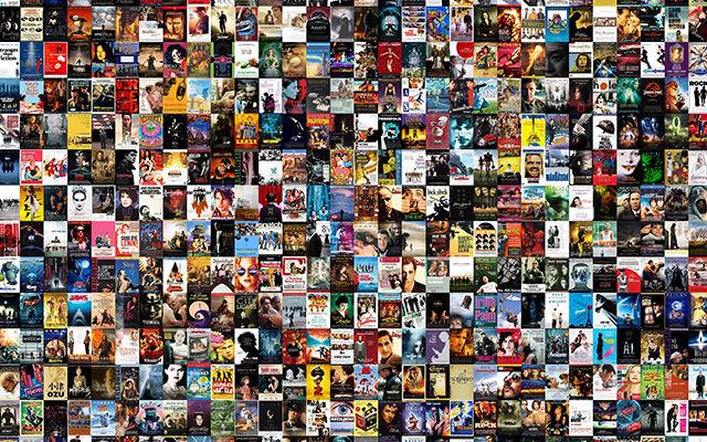 25701 - ¿Cuáles de estas películas icónicas son tus favoritas?