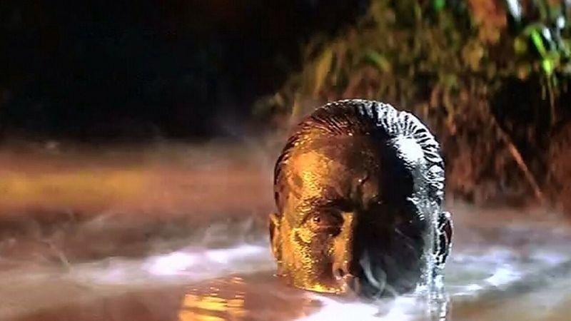 1979, Apocalypse Now (el Óscar se lo llevó Kramer vs Kramer).