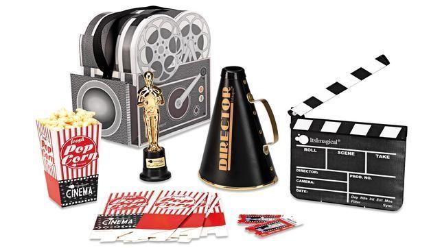 25742 - ¿Cuáles son tus películas favoritas de estos famosos directores?