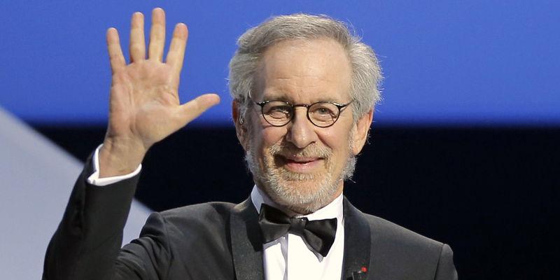 ¿Cuál es tu película favorita de Steven Spielberg?