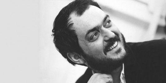 ¿Cuál es tu película favorita de Stanley Kubrick?