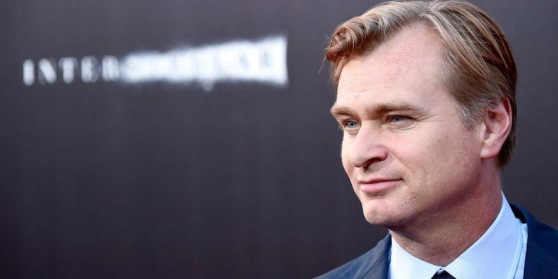¿Cuál es tu película favorita de Christopher Nolan?