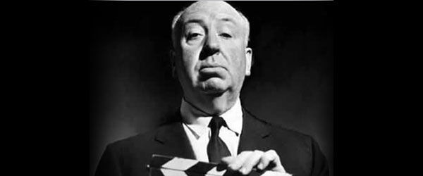 ¿Cuál es tu película favorita de Alfred Hitchcock?