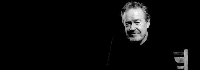 ¿Cuál es tu película favorita de Ridley Scott?