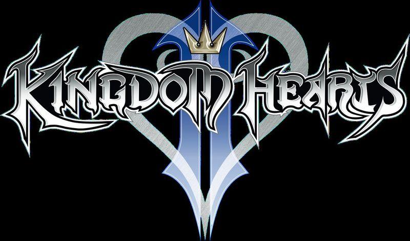 25761 - ¿Cuánto sabes de Kingdom Hearts?