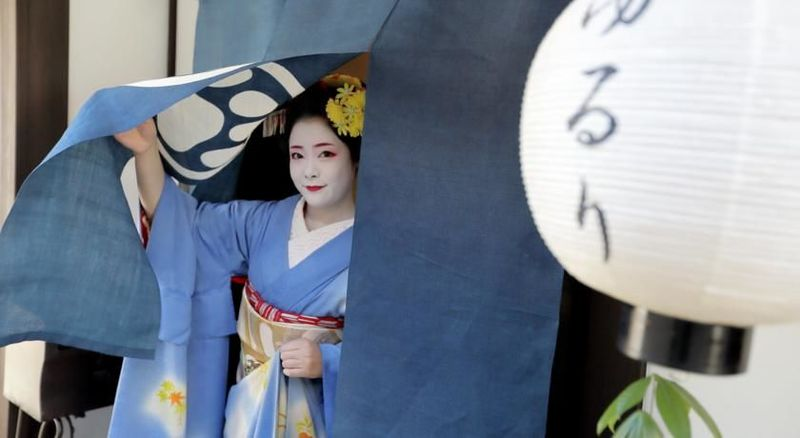25768 - ¿Cuánto sabes de Japón? (Nivel medio-difícil)