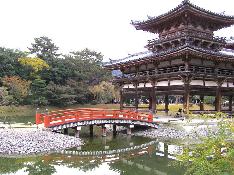 ¿De qué país se nutrió principalmente la cultura japonesa tradicional?