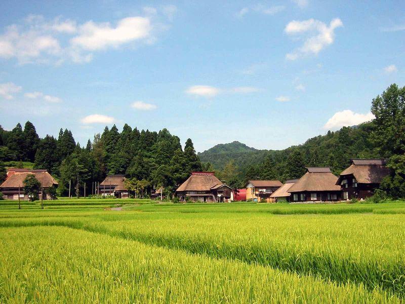 ¿Qué es un Keiretsu?
