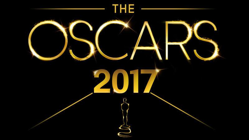 25774 - Encuesta Oscar 2017