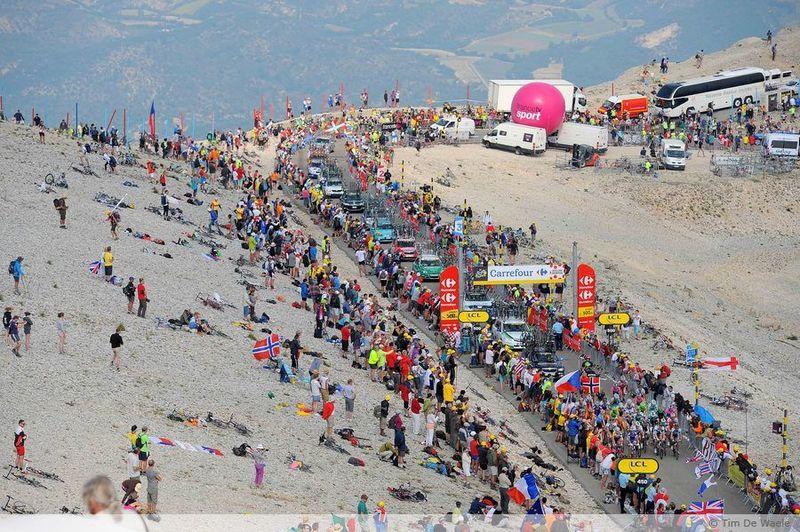 ¿Cuál de estos ciclistas NO ha ganado las tres Grandes Vueltas (Tour, Giro y Vuelta)