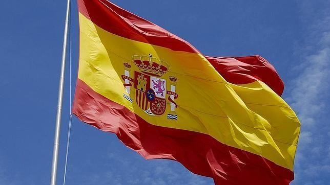 25797 - ¿Cómo está España?