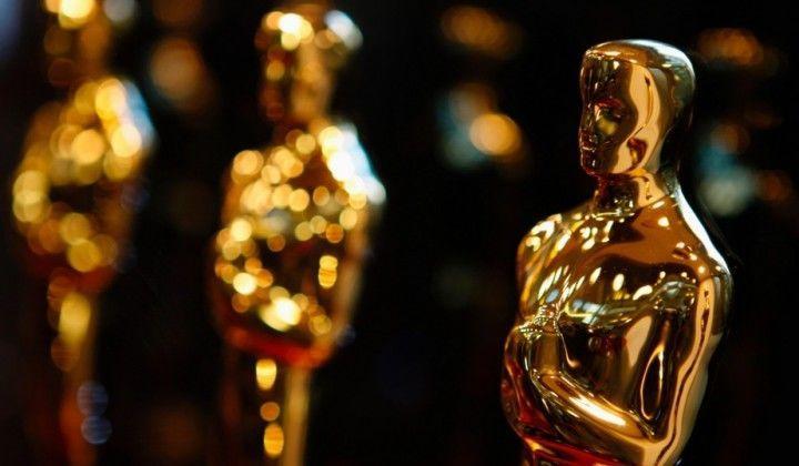 25714 - ¿Merecían ganar el Óscar estas películas?