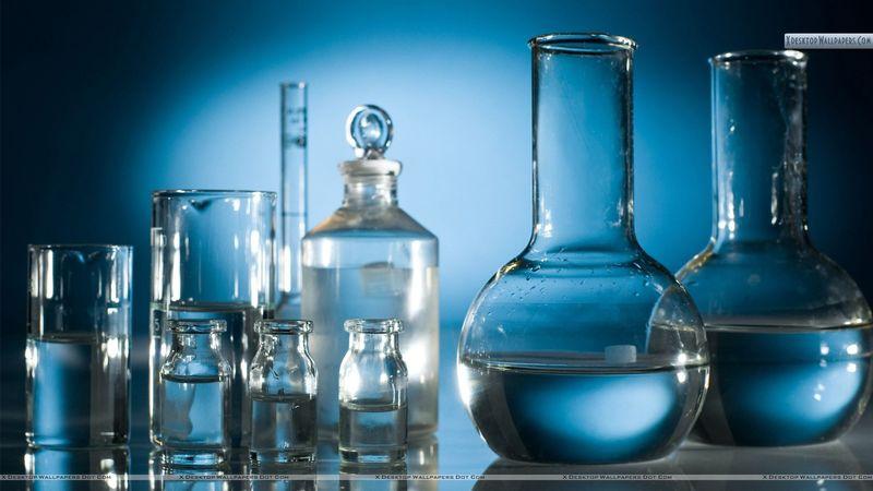 25847 - Química para todos los niveles