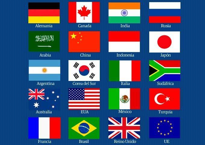 25592 - ¿Qué opinión tienes de estos líderes mundiales?