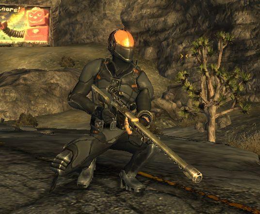 ¿Cuál es el conjunto de armadura que más protege?