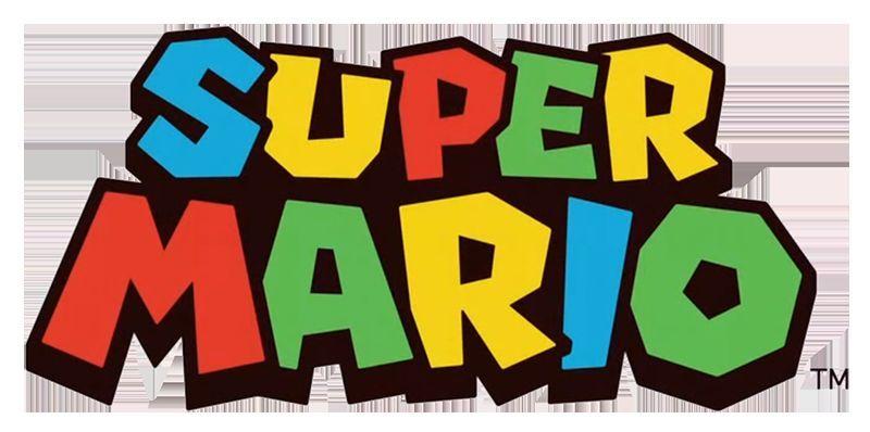 ¿Cuál fue tu juego favorito de Mario?