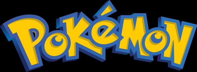 ¿Cuál fue tu juego favorito de Pokémon?