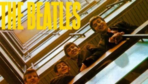 Twist and Shout (The Beatles)