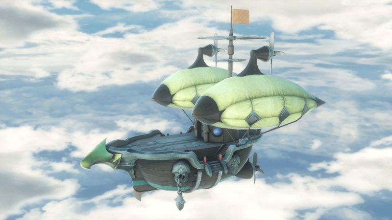 ¿Cuál es el barco mas rápido?