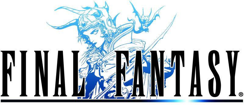 ¿Cuál fue tu juego favorito de Final Fantasy?