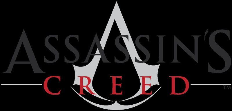 ¿Cuál fue tu juego favorito de Assassin's Creed?