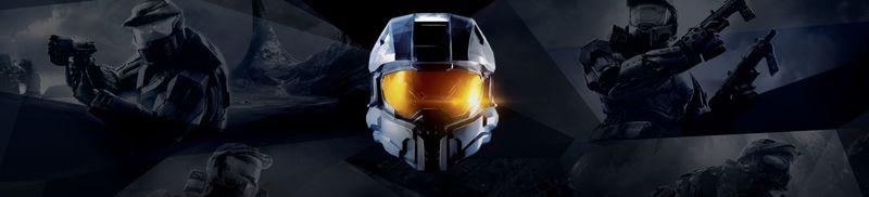 ¿Cuál fue tu juego favorito de Halo?