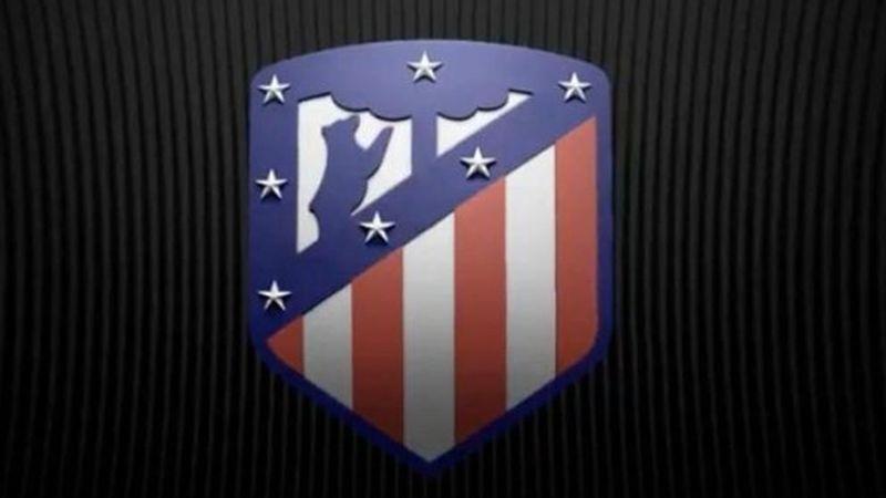 25912 - Reconoce a estos jugadores actuales del Atletico de Madrid