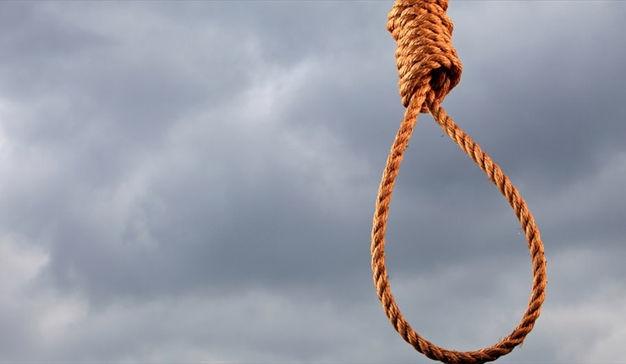 Tu hija (mayor de edad) se quiere suicidar. ¿Qué haces?