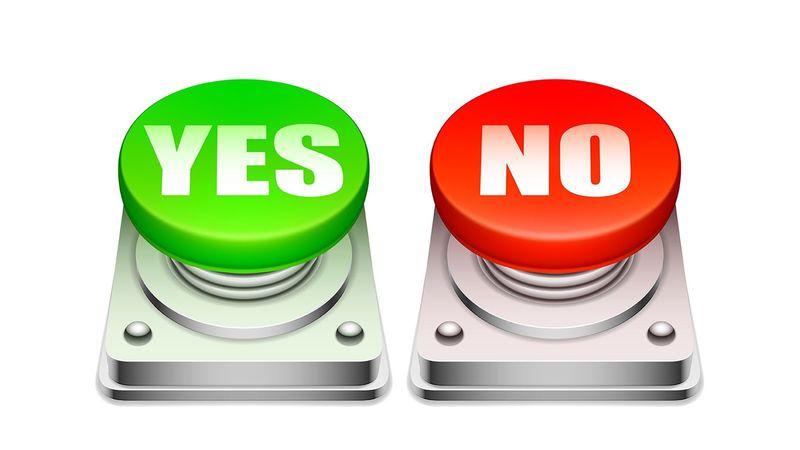 25922 - ¿Pulsarías el botón?