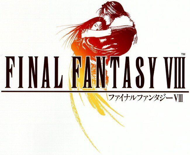 25925 - ¿Cuánto sabes de Final Fantasy VIII?