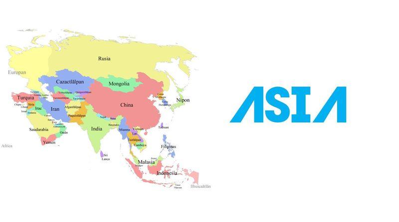 25946 - ¿Reconocerías la capital de..? Edición Asia [Parte 1]