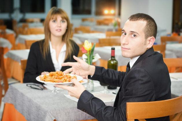 Si no presento síntomas tras saltos puntuales en la dieta, ¿Es seguro comer gluten? ¿Puedo saltarme la dieta cuando quiera?