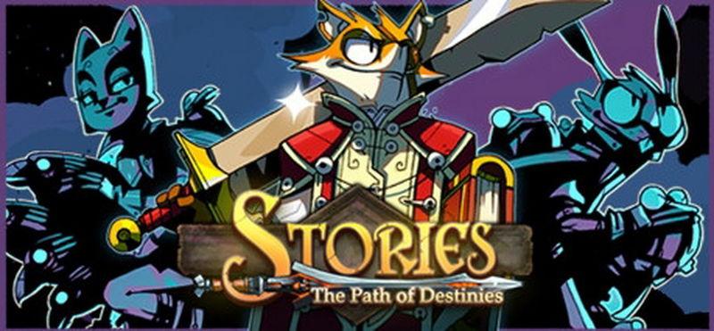 26073 - ¿Cuánto sabes de Stories: The Path of Destinies?