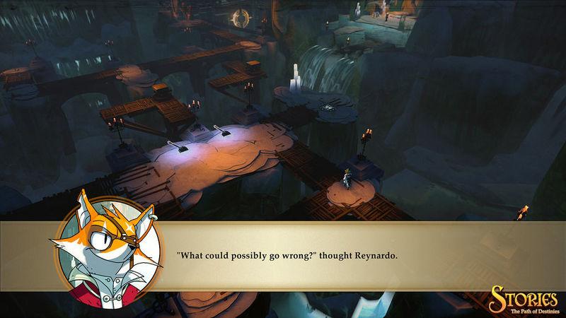 ¿Cuáles son los poderes especiales de las 4 espadas?