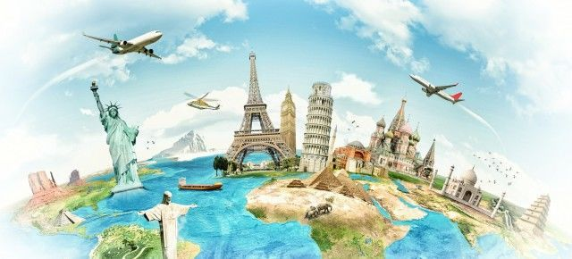 26081 - ¿Qué ciudad preferirías visitar?