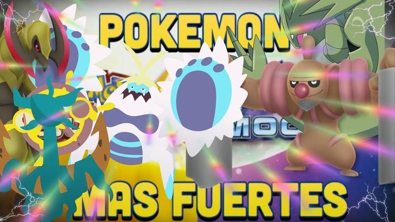 ¿Cuál es el pokémon con el mejor ataque físico base no legendario?