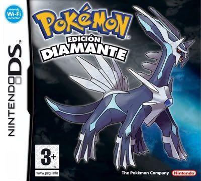 Te estás acercando al final, ¿en Pokémon Diamante cuáles son los pokémon que salen en la ruta 209 en la hierba de día?