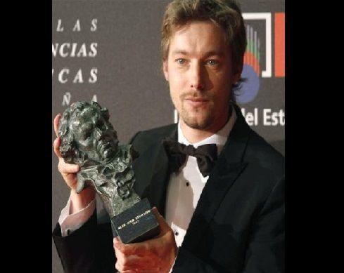 26090 - ¿En qué año/edición ganaron estos actores el Goya al mejor actor revelación? (Parte 1)