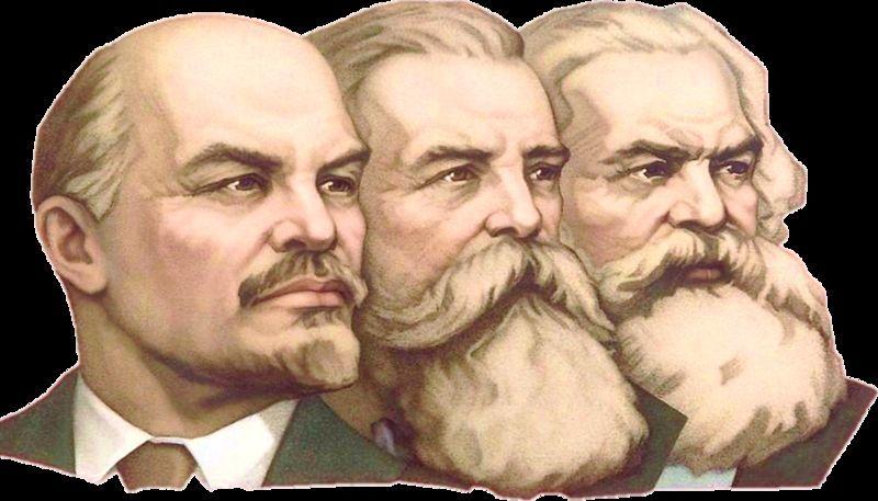 26191 - ¿A quién prefieres? Versión comunista