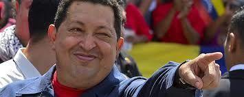 ¿Chavez o Maduro?