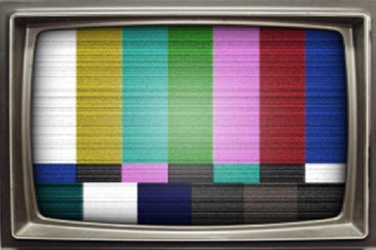 26272 - ¿Qué parrilla tendría tu canal de televisión ideal?