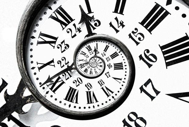 ¿Cómo estaría estructurado el prime time? ¿Tendría access o late night?
