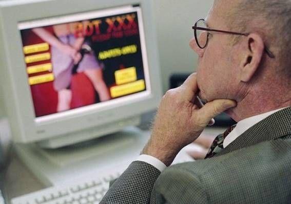 26264 - ¿Actriz porno o No? Parte 4 [Difícil]