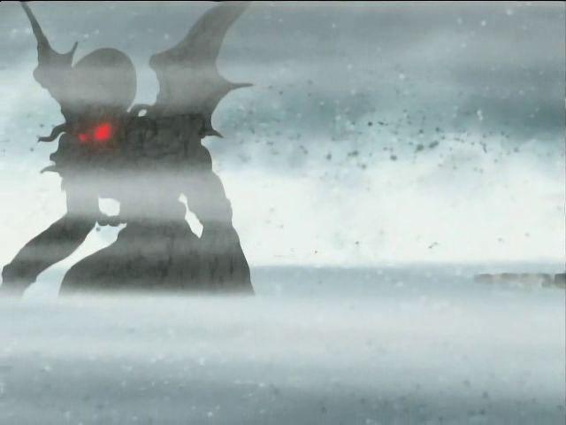 ¿A qué famoso escritor hizo un homenaje Digimon 02?