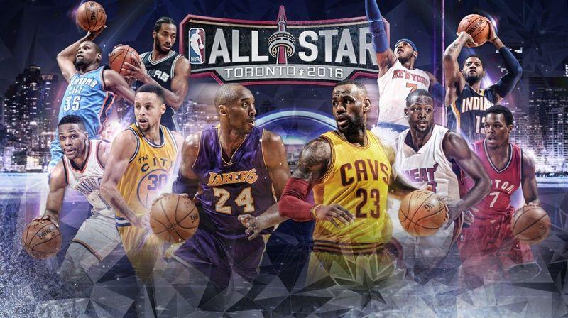 26366 - ¿Cuánto sabes sobre las estrellas de la NBA actual?